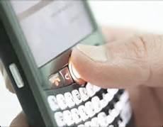 sonori de telephone gratuit top 5 des logiciels d espionnage de t 233 l 233 phone portable