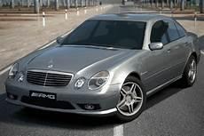 Mercedes E 55 Amg 02 Gran Turismo Wiki Fandom