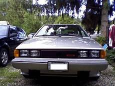 how cars run 1985 volkswagen scirocco transmission control 1986 volkswagen scirocco vwsciroccoruavw2 registry vw corrado world