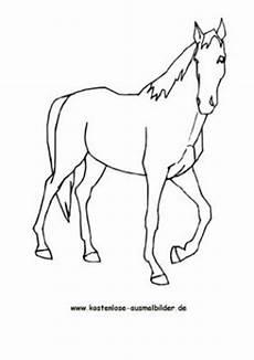 malvorlagen topmodel mit pferd kinder zeichnen und ausmalen