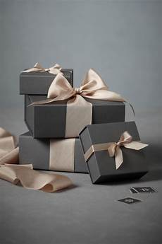 La Classe L 233 L 233 Gance Emballage Cadeau Original Id 233 E