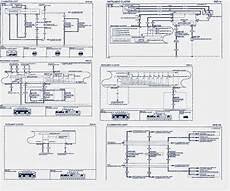2008 Mazda 3 Wiring Diagram Circuit Wiring Diagram Must