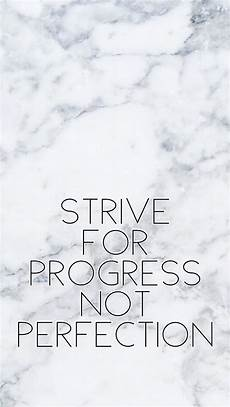 Iphone Wallpaper Quotes Marble by Marble Quote Wallpaper Eg Vision Board In 2019 Marble
