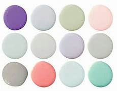 keep calm color for your room relaxing paint colors
