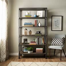 home office furniture warehouse home office furniture free shipping on orders over 45 at