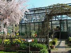 was kostet ein gärtner g 228 rtnern unter glas biog 228 rtner