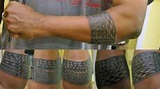 Armband Unterarm - forearmband tat forearm band things to wear tattoos