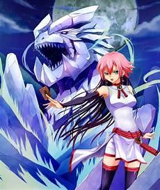 Malvorlagen Yu Gi Oh Zexal Yu Gi Oh Zexal Zerochan Anime Image Board