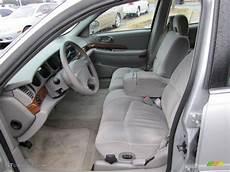 2000 buick lesabre interior features iseecars com medium gray interior 2000 buick lesabre custom photo 77447835 gtcarlot com