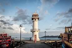 Quallen Malvorlagen Thailand Koh Chang Reisetipps Die Besten Tipps Attraktivit 228 Ten