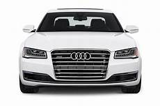 2015 audi a8 reviews research a8 prices specs motortrend