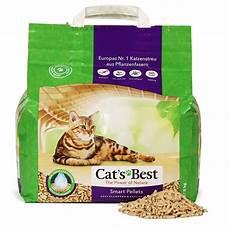 Katzenstreu Cats Best - cats best nature gold katzenstreu g 252 nstig kaufen bei zooroyal