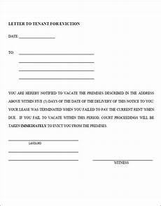 Apartment To Rent For A Day by Eviction Notice Template Pdf Being A Landlord Eviction
