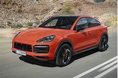2019 porsche cayenne coup 233 suv price specs and release