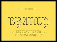lettere gotiche minuscole alfabeto gotico illustrazioni vettoriali e clipart stock