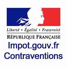 impot gouv amende amendes gouv fr contraventions jepige