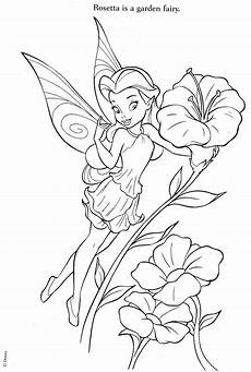 tinkerbell fairies coloring pages to print 16654 tinker bell tinkerbell coloring pages coloring pages disney coloring pages