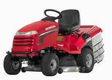 honda hf 2417 hme 40 hydrostatic lawn tractor sims