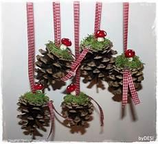 Bydesi Kreatives Mit Herz Weihnachten