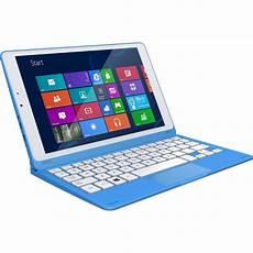 kurio smart 2in1 kinder tablet test convertible