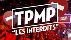 Touche Pas 224 Mon Poste Les Interdits Vid 233 O Du 14