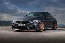 Unofficial Bmw M4 Gts Allocation Numbers