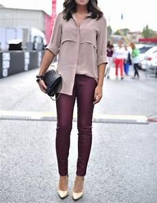 was passt zu weinrot unique looks of burgundy leather 40 0001 my