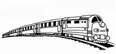 Ausmalbilder Zug Kostenlos Ausmalbilder Malvorlagen Zug Kostenlos Zum Ausdrucken