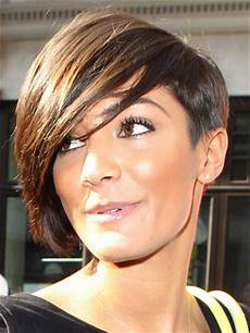 frankie sandford i know i like one direction s louis tomlinson is it just the hair