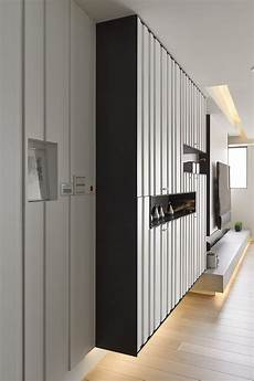 2 beautifully modern minimalist asian 2 beautifully modern minimalist asian designs minimalist