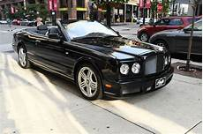 car owners manuals for sale 2010 bentley azure t on board diagnostic system used 2010 bentley azure t for sale special pricing maserati chicago stock gc2678