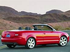 audi s4 cabriolet specs photos 2003 2004 2005 autoevolution