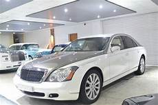 transmission control 2012 maybach 57 navigation system used grey over white maybach 57s for sale worcestershire