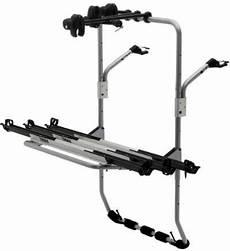 ᐅ thule backpac 973 heckklappen fahrradtr 228 ger test 2020