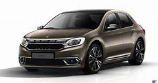 Dacia Logan 2019 Pret Car Design Today