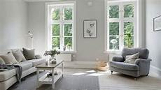 wohnen skandinavisch 40 the best scandinavian living room design ideas