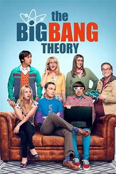 the big theory staffel 12 2018 hd streams org
