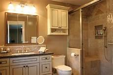 bathroom kitchen remodeling in san diego ca calbath renovations