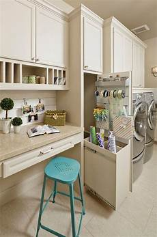 vision for the laundry room craft room my new house