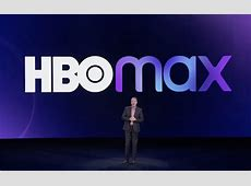hbo max warner bros