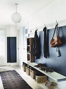 Der Kleine Eingangsbereich 10 Kluge Einrichtungsideen In