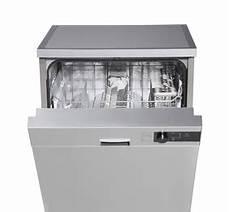 geschirrspüler reinigen mit backpulver deine sp 252 lmaschine sp 252 lt nicht sauber