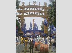 Culture of Maharashtra   Wikipedia