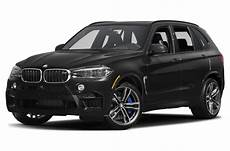 Bmw X5 2017 - 2017 bmw x5 m reviews specs and prices cars