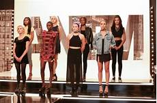 Next Top Model 2017 - who got eliminated on america s next top model 2017 last