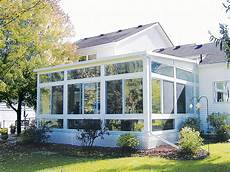 sunroom cost sunrooms country stoves sunrooms ltd