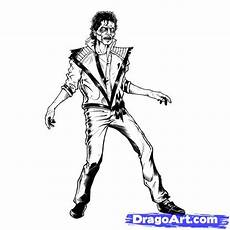14 complexe coloriage michael jackson collection coloriage