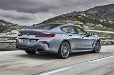 2019 bmw 8 series gran coupe 2020 bmw 8 series gran coupe combines looks with up