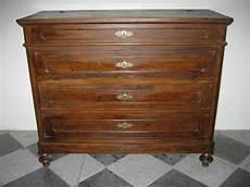 mobili d epoca mobili antichi mobili d epoca arredamento antico mobili