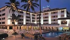 book sun n sand hotel mumbai in mumbai hotels com
